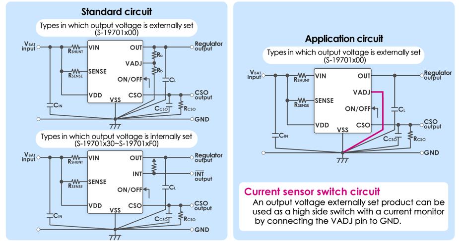 S-19701_circuit-ex_en