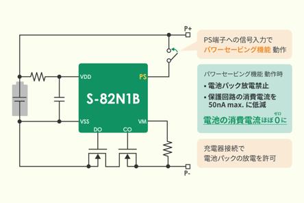 S-82M1_N1_circuit-diagram