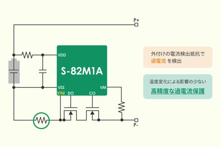 S-82M1_N1_circuit-diagram_s-82m1a