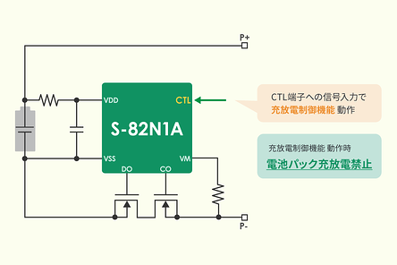 S-82M1_N1_circuit-diagram_s-82n1a