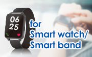for smart watch/smart band