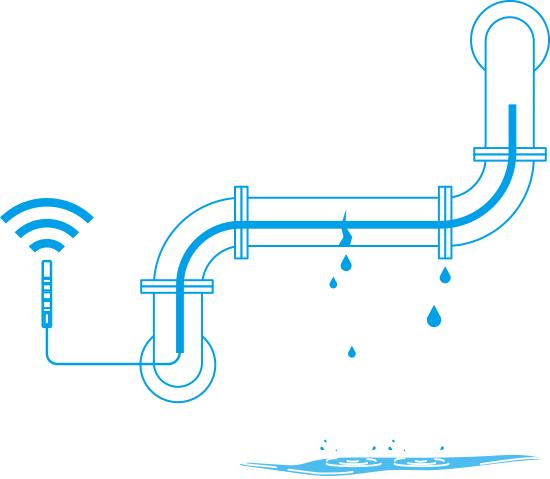 img_plumbing-2